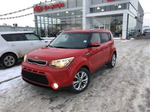 2014 Kia Soul EX don't pay for 6 months on now