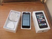 APPLE IPHONE 5S 16GB (VODAPHNE)