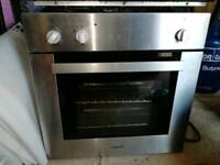 Cata oven/cooker