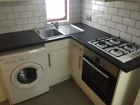 UPTON PARK 1 BED FLAT next to tube with garden