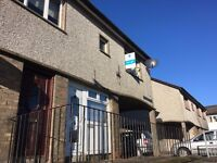 3 Bedroom Flat for Rent in Hill of Beath!