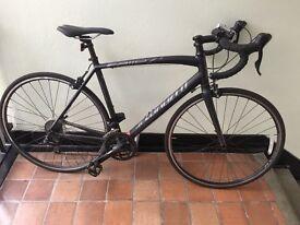 Allez Elite Sport Specialized Bike 56cm ..