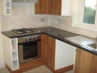 Two Bedroom Two Bathroom First Floor Flat On Norbury Crescent Without any Agency Fee
