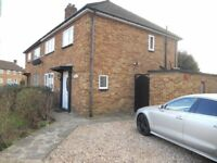 3 Bed Semi-Detached House - Ready to move in to - RAINHAM - NOW LET MORE PROPERTIES REQUIRED
