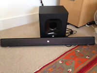 JBL SB-400 Soundbar £129 ono