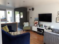 Brixton 3bed house available mid to late June
