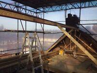 Loft Conversion, Extension, Home Refurbishment & Renovation