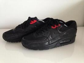 Men's Nike 90's