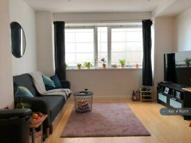 1 bedroom flat in Joiner Street, Manchester, M4 (1 bed) (#1102171)