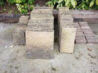 Decorative pavig slabs for sale/