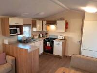 2 Nights - SUMMER HOLIDAY 2TH- 4TH SEPT ONLY