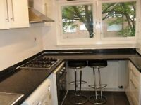 FULLY FURNISHED,VERY CLEAN FLAT FOR RENT IN QUIET AREA FOR RENT