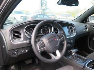 2015 Dodge Charger SXT Cambridge Kitchener Area image 6