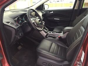 2014 Ford Escape SE Edmonton Edmonton Area image 7