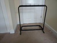 Guitar Stand - Fender 5 Guitar Multi-Stand