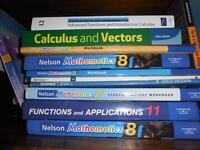 Tutoring Available Mathematics Science English In Your Home