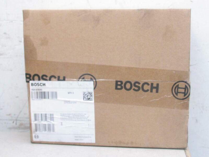 Bosch VG4-A-9543 Autodome Modular G4 Pipe Mount