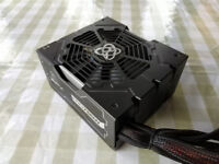 XFX Pro Series Fully Wired 750W (Working)