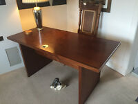 writing desk contemporary