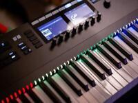 Keyboard player needed