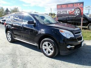 2011 Chevrolet Equinox SOLD!!!!!!!!!!!!!!!!!!!!!!!!!!!!!!!!!!!!!