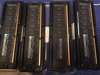 mac pro 2013 ram