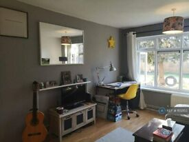 1 bedroom flat in Walthamstow, London, E17 (1 bed) (#1102153)