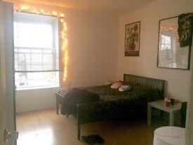 Double room in Clapham 190£pw
