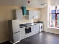 BEAUTIFUL 2 DOUBLE BEDROOM APARTMENT - SPACIOUS WITH PARKING & CCTV