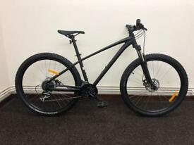 Specialized Pitch Sport 650b Mountain Bike 2019 Hardtail MTB Black