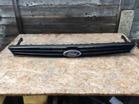 Ford Focus mk1 Front grill Essex SS17