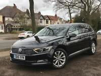 Used Volkswagen Passat Cars For Sale In London Gumtree