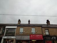 48a Middlewood Road, Sheffield, S6