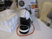 DOLCE GUSTO by Delonghi EDG305WB
