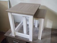 New Holsworth Nest of Tables