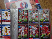 Football Cards SALE!!