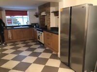 ROOM TO LET IN SHARED HOUSE AT NN2 6EP
