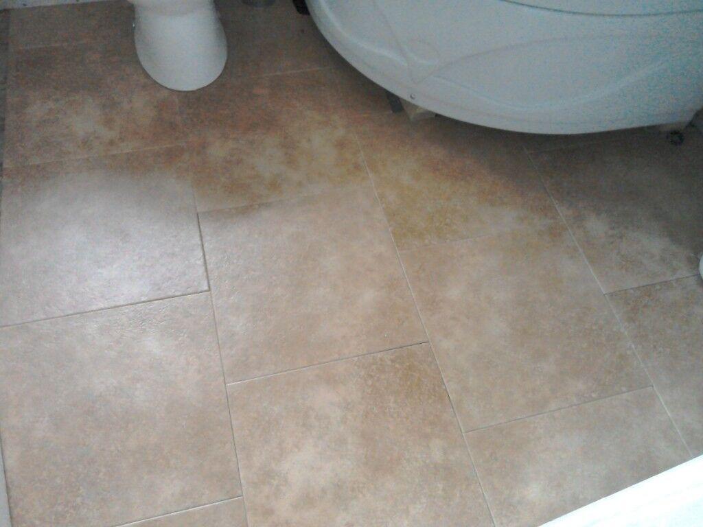 Duraceramic Floor Tiles In Woodbridge Suffolk Gumtree