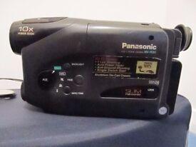 Panasonic Camcorder NVR 30B