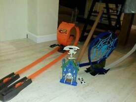 Hot wheels selection kids toys