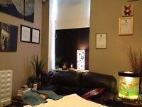 MALE MASSEUR - CENTRAL LONDON - SWEDISH RELAXING DEEP TISSUE & SPORTS MASSAGE GAY FRIENDLY THERAPIST