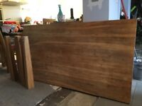 Dining table 1800x800