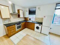 One Bedroom Flat to Rent - VICTORIA PARK - Bedminster - 1 Bed Flat