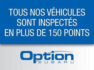 2013 Subaru Outback 3.6R Limited Pkg/ CUIR, TOIT, JAMAIS ACCIDEN Québec City Québec image 19