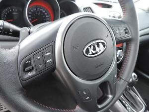 2012 Kia Forte London Ontario image 12