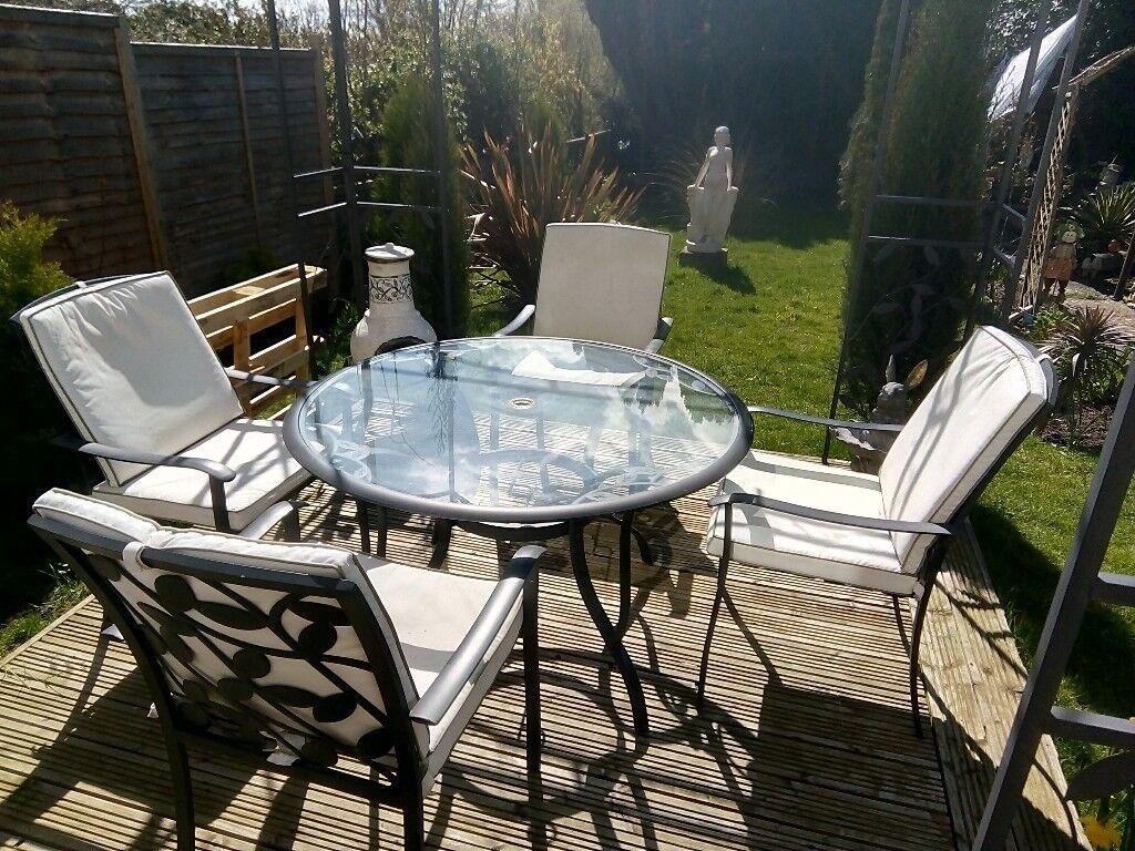 Homebase patio furniture