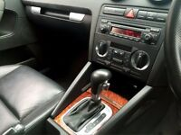 AUDI A3 2.0 TDI SE AUTOMATIC SPORTSBACK DSG 5 DOOR 1 OWNER FSH HPI CLEAR EXCELLENT CONDITION