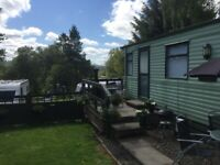 Fantastic 2 Bedroom Willerby Westmoreland For Sale