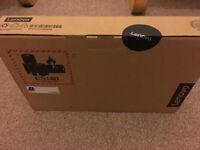 brand new sealed in box 1year warranty *Lenovo Ideapad 120s 11.6 inch 4 Gb DDR4 . 32 gb Emmc 1.16 kg