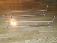 Set of 2 Radiator Airers